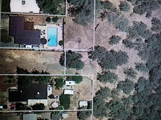 1427 Riviera, Redding, CA 96001 (#21-1923) :: Coldwell Banker C&C Properties