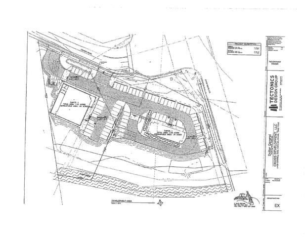5950 Cedars Rd, Redding, CA 96001 (#21-1928) :: Waterman Real Estate