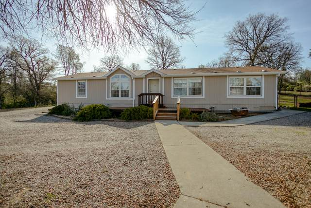 15150 Ca-36, Red Bluff, CA 96080 (#21-1945) :: Wise House Realty
