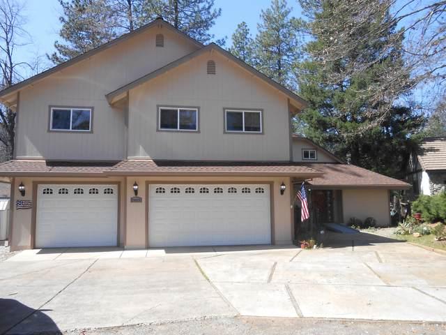 20628 Oak St, Lakehead-Lakeshore, CA 96051 (#21-1997) :: Wise House Realty