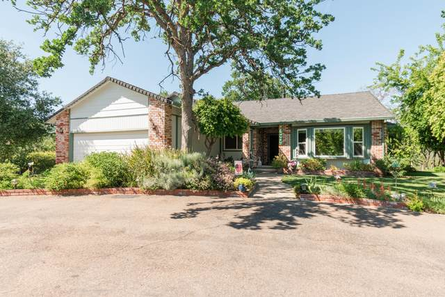 14210 Wyndhaven Dr, Red Bluff, CA 96080 (#21-2000) :: Waterman Real Estate