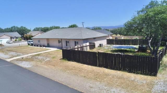 22472 Lake Helen Pl, Cottonwood, CA 96022 (#21-2023) :: Vista Real Estate
