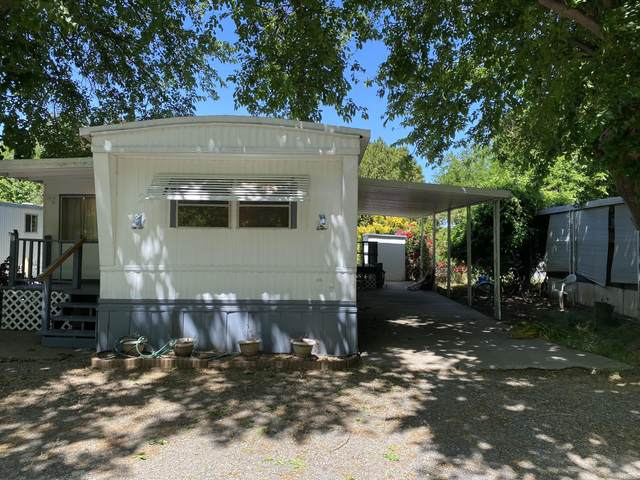 11705 Parey Ave, Red Bluff, CA 96080 (#21-2026) :: Coldwell Banker C&C Properties