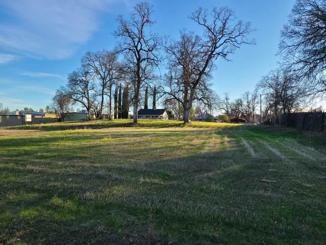 2374 Trinity St, Shasta Lake, CA 96019 (#21-203) :: Vista Real Estate