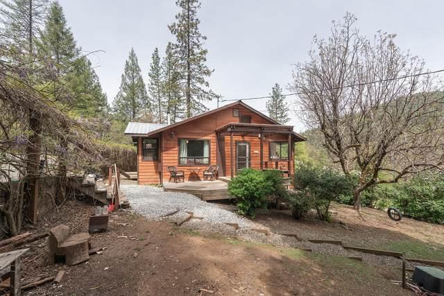 1000 Jordan Rd, Douglas City, CA 96024 (#21-2042) :: Wise House Realty