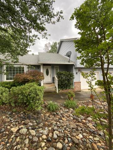 19195 Hollow Lane, Redding, CA 96003 (#21-2048) :: Wise House Realty