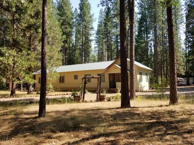 44961 Pine Shadows Rd, McArthur, CA 96056 (#21-2063) :: Vista Real Estate