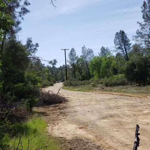 1120 Kenyon Dr, Redding, CA 96001 (#21-2068) :: Waterman Real Estate