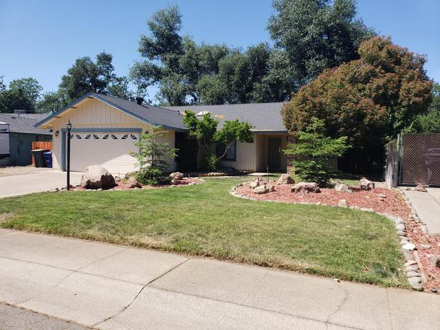 1818 Breckenwood Dr, Redding, CA 96002 (#21-2071) :: Wise House Realty