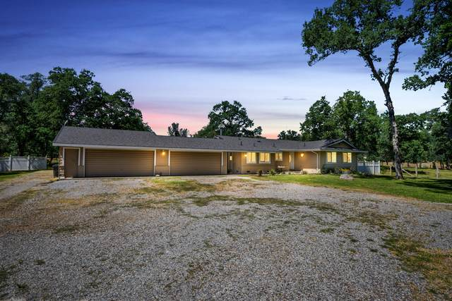 10370 Daystar Way, Palo Cedro, CA 96073 (#21-2079) :: Real Living Real Estate Professionals, Inc.