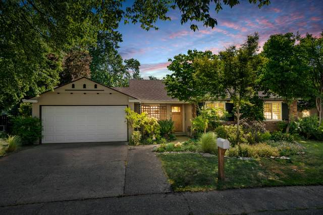 2189 Canal Dr, Redding, CA 96001 (#21-2080) :: Real Living Real Estate Professionals, Inc.