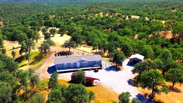 15975 Ranchero Dr, Red Bluff, CA 96080 (#21-2084) :: Vista Real Estate