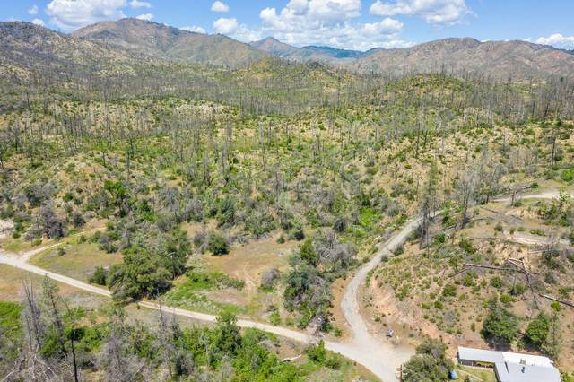 11108 Bird Vly, Shasta, CA 96087 (#21-2092) :: Real Living Real Estate Professionals, Inc.