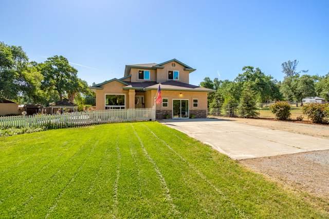 6934 Genes Ln, Anderson, CA 96007 (#21-2093) :: Vista Real Estate
