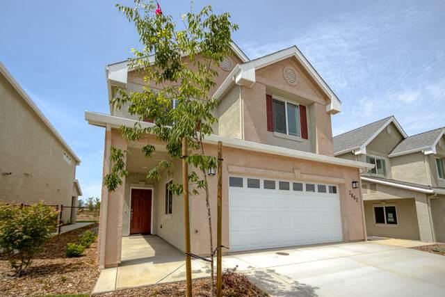 2662 Brooklyn Lane, Redding, CA 96003 (#21-2097) :: Coldwell Banker C&C Properties