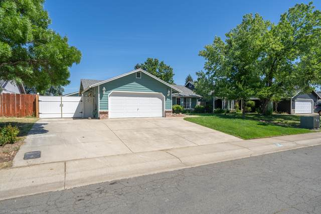 1969 Charade Way, Redding, CA 96003 (#21-2115) :: Wise House Realty