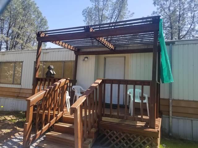 20034 Parocast Rd, Redding, CA 96003 (#21-2125) :: Real Living Real Estate Professionals, Inc.
