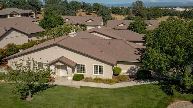 712 Doral Trl, Redding, CA 96003 (#21-2153) :: Real Living Real Estate Professionals, Inc.