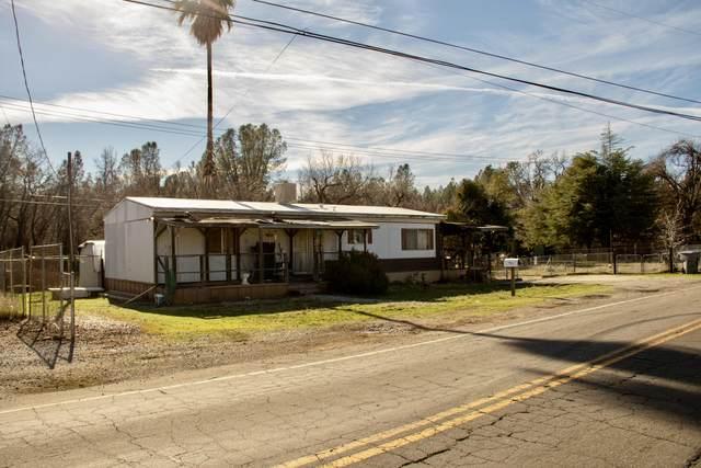 441 Branstetter Ln, Redding, CA 96001 (#21-219) :: Wise House Realty