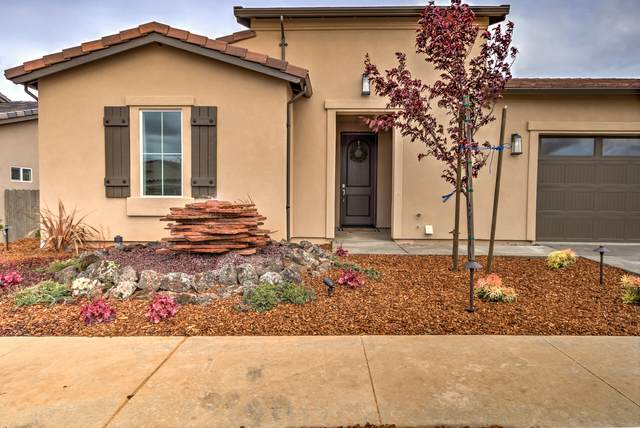 20237 Rocking Horse Dr, Anderson, CA 96007 (#21-2194) :: Waterman Real Estate