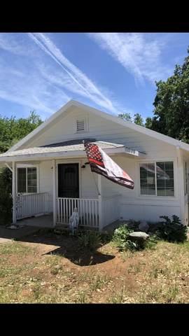 4690 Meade St, Shasta Lake, CA 96019 (#21-2203) :: Waterman Real Estate