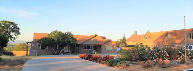 20026 Indian Tom Dr, Cottonwood, CA 96022 (#21-2205) :: Wise House Realty