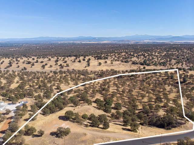 Lot 86 River Downs Way, Cottonwood, CA 96022 (#21-2209) :: Wise House Realty