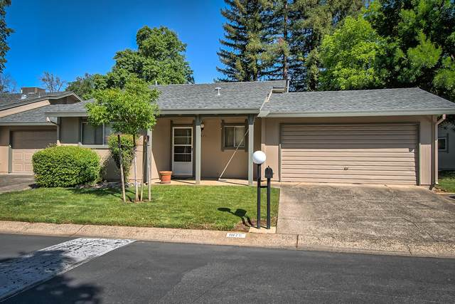 1870 Del Mar Ave, Redding, CA 96003 (#21-2214) :: Wise House Realty