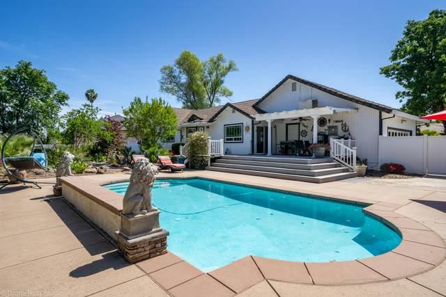 7223 Hermosa Way, Redding, CA 96002 (#21-2227) :: Vista Real Estate