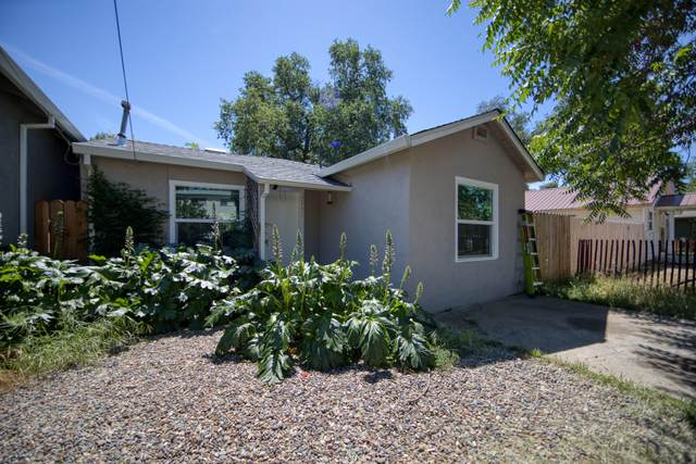 1781 School St, Anderson, CA 96007 (#21-2230) :: Waterman Real Estate