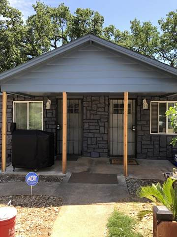 4670-4680 Meade, Shasta Lake, CA 96019 (#21-2233) :: Wise House Realty