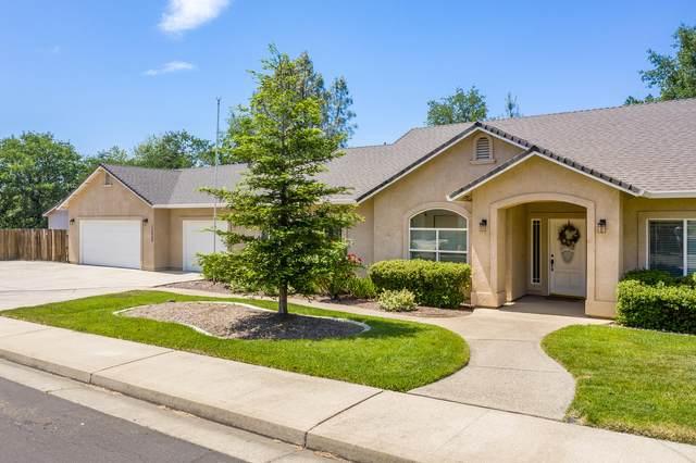 11558 Fox Estates Ct, Redding, CA 96003 (#21-2246) :: Waterman Real Estate