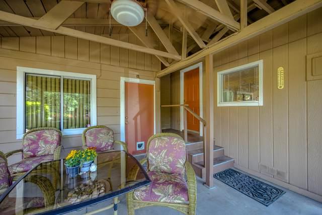 17803 Spruce Ave, Shasta Lake, CA 96089 (#21-2250) :: Waterman Real Estate