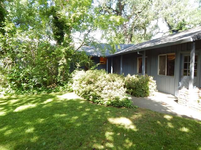 6460 Riverside Dr, Redding, CA 96001 (#21-2254) :: Coldwell Banker C&C Properties
