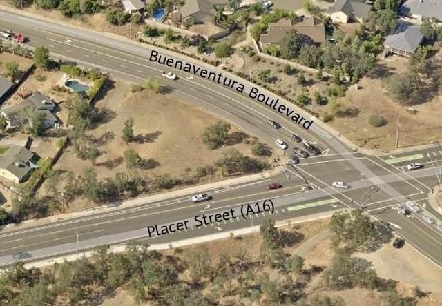 3600 Placer St, Redding, CA 96001 (#21-2255) :: Waterman Real Estate