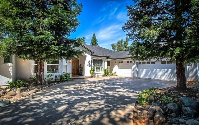 4826 St Charles Dr, Redding, CA 96002 (#21-2260) :: Wise House Realty