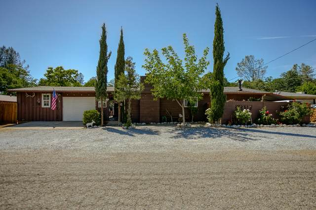 2928 Smith Ave., Shasta Lake, CA 96019 (#21-2265) :: Coldwell Banker C&C Properties