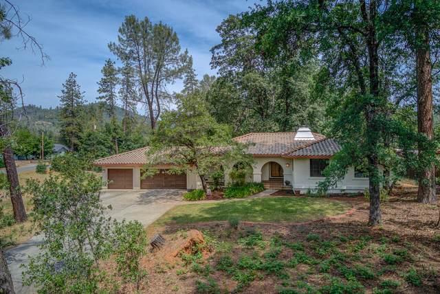 18390 Ranchera Rd, Shasta Lake, CA 96019 (#21-2272) :: Wise House Realty