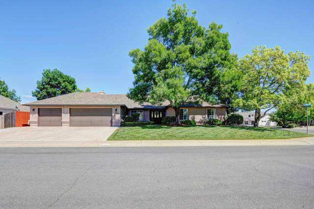 2285 Siena Ave, Redding, CA 96001 (#21-2274) :: Wise House Realty