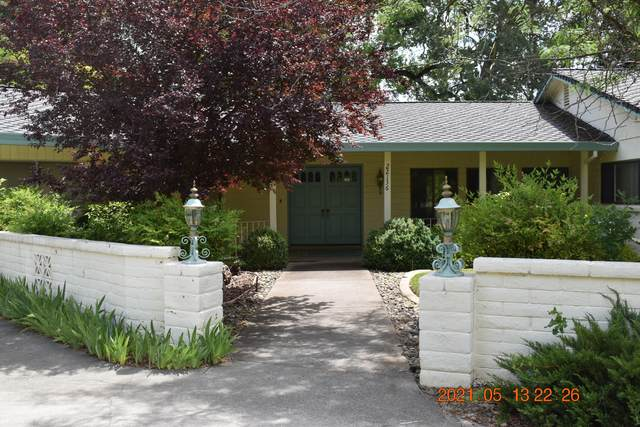 22136 Brundage Rd, Palo Cedro, CA 96073 (#21-2278) :: Wise House Realty