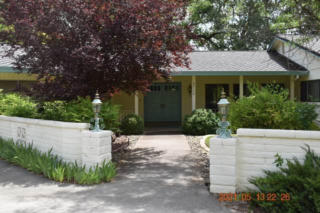 22136 Brundage Rd, Palo Cedro, CA 96073 (#21-2278) :: Waterman Real Estate