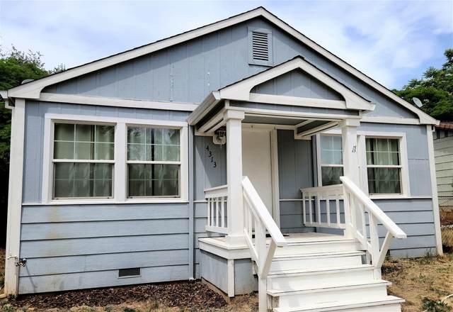 4313 Meade St, Shasta Lake, CA 96019 (#21-2283) :: Waterman Real Estate