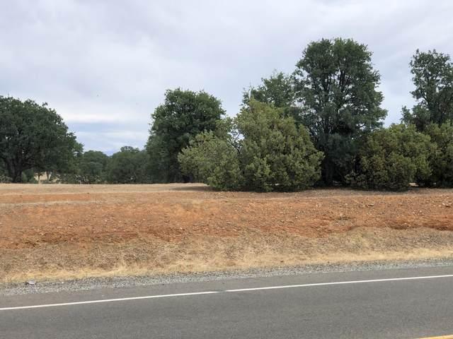 19658 Lake California Dr, Cottonwood, CA 96022 (#21-2291) :: Coldwell Banker C&C Properties
