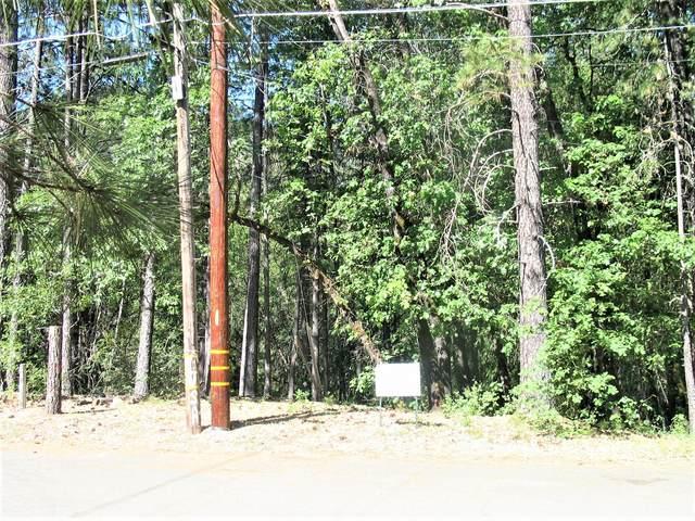 Doney St., Lakehead, CA 96051 (#21-2322) :: Waterman Real Estate