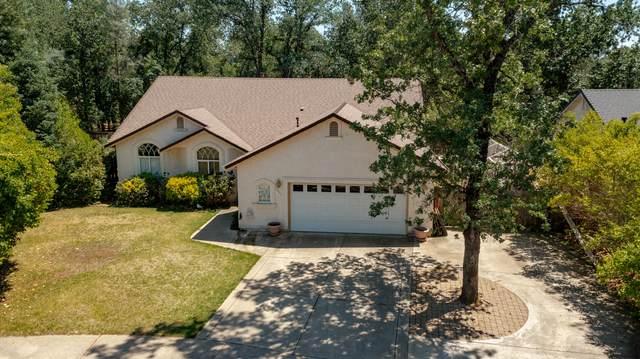5955 Fairmont Dr, Redding, CA 96003 (#21-2390) :: Waterman Real Estate