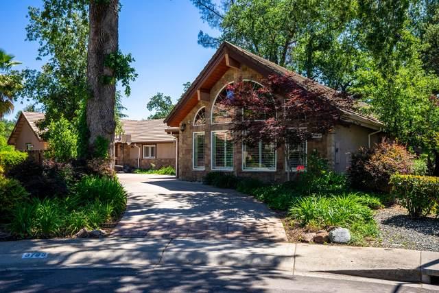 3793 Eagle Pkwy, Redding, CA 96001 (#21-2405) :: Waterman Real Estate