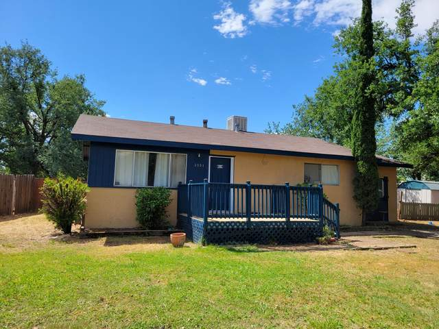 3551 Oasis Rd, Redding, CA 96003 (#21-2419) :: Real Living Real Estate Professionals, Inc.