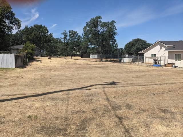 19761 Lake California Dr, Cottonwood, CA 96022 (#21-2435) :: Vista Real Estate