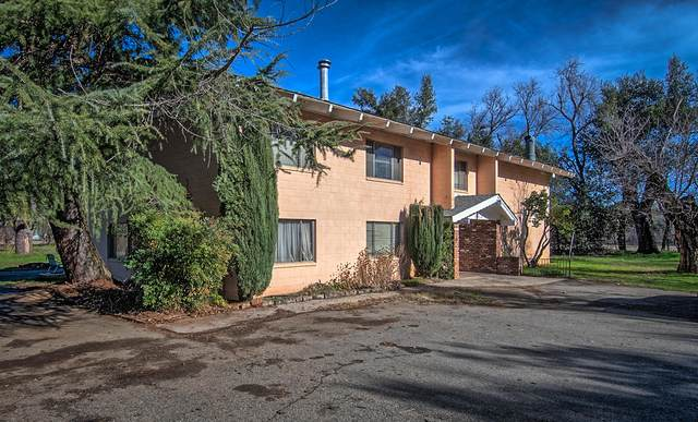 19914 Meadow View Dr, Redding, CA 96002 (#21-245) :: Vista Real Estate
