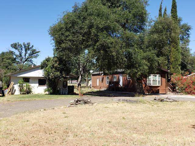 3466 Shirley St, Cottonwood, CA 96022 (#21-2453) :: Real Living Real Estate Professionals, Inc.